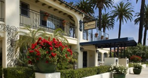 Hersha Hospitality Trust Increases West Coast Presence
