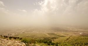 Hyatt Regency Sulaymaniyah to Debut in Iraq in 2017