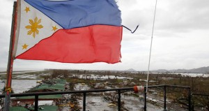 Hilton Matching Donations to Support Philippines Recovery