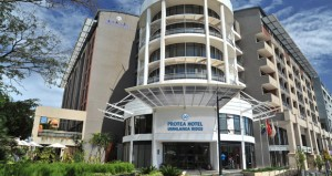 Marriott to Acquire Protea Hotel Group