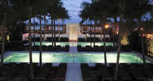 The Setai Miami Beach Announces New Ownership