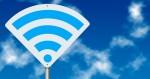 Hotel WiFi Test Ranks Chain WiFi Quality