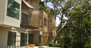 Andaz Peninsula Papagayo Opens in Costa Rica