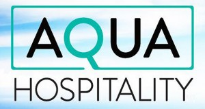 Aqua Hospitality and Aston Hotels Promote Elizabeth Churchill to Chief Revenue Officer