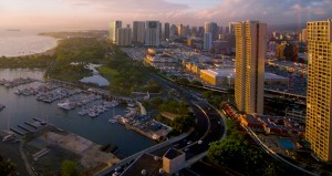 Ascend Hotel Collection Announces First Hawaii Property