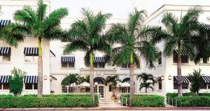 Hersha Hospitality Trust to Purchase Two Miami Beach Hotels