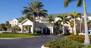 Chesapeake Hospitality Assumes Management of Two Sarasota Hotels