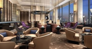 DoubleTree by Hilton Enters Suzhou, Anhui