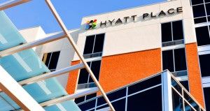 Hyatt Place Bayamon Opens in Puerto Rico