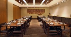 Cvent Unveils Top 100 Meeting Hotels