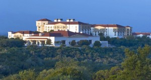 Destination Hotels to Manage La Cantera Resort