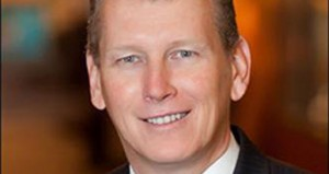 Auberge Resorts Appoints Craig Reid President and CEO