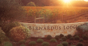 Noble House to Manage Bernardus Lodge