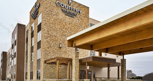 New Country Inns Design Launches in Illinois