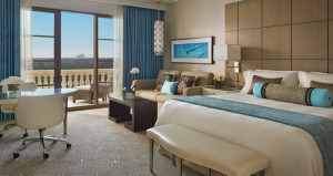 Four Seasons Hotel Orlando Plans Summer Opening