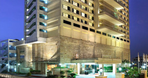 IHG Opens Two New Hotels in India