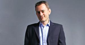 René Gross Kærskov Talks Hospitality Design