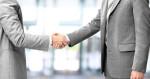 managementrelationships