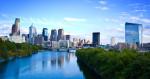 Philadelphia Legalizes Airbnb, Plans to Tax