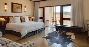 Marriott Signs Protea Agreement