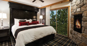 The Landing Resort and Spa Opens on Lake Tahoe