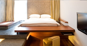 Cachet Hotel Group Takes Full Ownership of URBN Brand