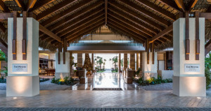 Westin Brand Unveils First Property in the Dominican Republic