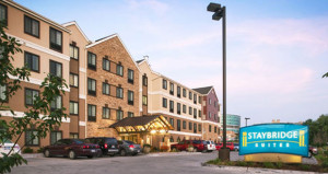 Lodging Dynamics Acquires First Hotel Through New Fund