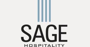 Sage and Whitman Peterson Close Second Portfolio Acquisition