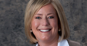 Lindsey Ueberroth Named CEO of Preferred Hotel Group