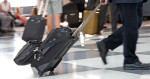 Global Uncertainty Causes Lag in Business Travel
