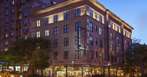 Mission Capital Arranges Financing for GEM Hotel Chelsea