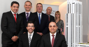 Hilton Worldwide to Strengthen Presence in Qatar