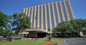 HVMG Sells Hilton Houston Southwest, Retains Management Contract