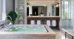Bathroom Design Trends to Watch