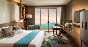 InterContinental Opens First Hotel in Nha Trang