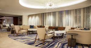 InterContinental San Juan Completes $22.25 Million Renovation