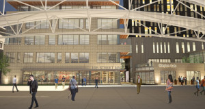 Kimpton Announces Plans for its Second Denver Hotel