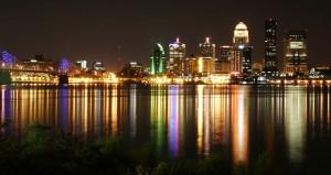 Omni to Develop Luxury Convention Hotel in Louisville