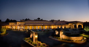 The Meritage Donates Items to Napa Charities After Renovation