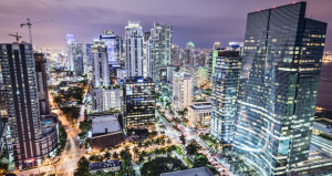 PKF U.S. Hotel Forecast: Overbuilding Not a Concern (Yet)