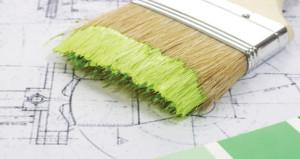 Property Improvement Plan