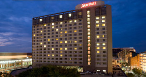 Marriott and TripAdvisor Form Instant Booking Partnership