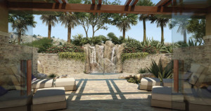 The Ritz-Carlton, Rancho Mirage Arrives in Palm Springs