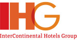 IHG and Amadeus to Launch Cloud-Based Community Model GRS