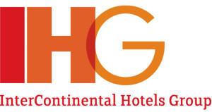 IHG Announces New Holiday Inn Resort for Pagosa Springs