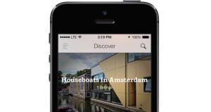BridgeStreet Global Unveils Airbnb Collaboration