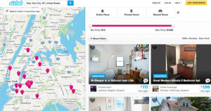 5 Views on Airbnb from Industry Leaders