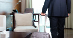Business Travel Spending to Rise 4.9 Percent in 2015