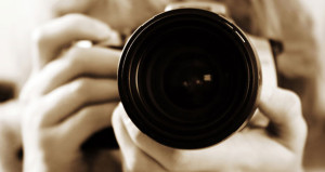 7 Steps to Choosing the Right Hospitality Photographer